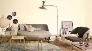 wände in creme elegante ideen für dein zuhause otto