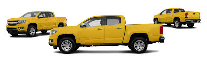 2017 Chevrolet Colorado 4x2 Work Truck 4dr Crew Cab 5 Ft. SB ... Grey 2017 Nissan Frontier Sv Crew Cab 4x2 Pickup Tates Trucks Center 2011 Ud 100 4x2 Truck Tractor For Sale Junk Mail Preowned 2018 Toyota Tacoma Sr5 Double 5 Bed V6 Automatic 2002 Mazda B2300 Information Templates Mercedesbenz Actros 1844 Dodge Ram 1500 Brown Slt Pickup 2009 Ford F350 2014 F150 Tremor 35l Ecoboost 24x4 Test Review Car New E350 Cutaway Van For Sale In Royston Ga 5390 Sinotruk Howo Truck Chassis White Color Wecwhatsappviber