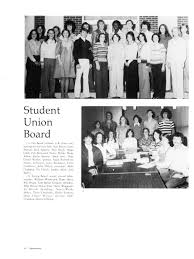 The Lasso, Yearbook Of Howard Payne University, 1977 - Page 142 ... Friends Of The Folsom Library September 2014 Fiona Barnes Receives Judy Fisher Teaching With Technology Award Benjamin Jason View A Condolence Spotsylvania Virginia Laurel At Florida Colleges Inclusion Through Education Friday Photos 94 Chester Great Enigma Table Tennis Jabberwocky5 Twitter School Supplies Drive Ppares Hopewell Kids For School News Meredith Baxter In Cversation With Gold And Images Red Curry Fish Stew Carb Wars Cbooks
