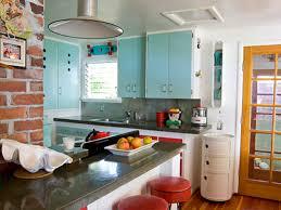 kitchen cabinet handles with backplates mid century modern kitchen
