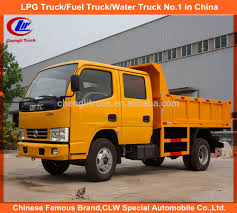 Dongfeng Dump Truck Double Row 4ton Small Dump Truck - Buy Small ... Hot Sale Small Dump Truck In China Youtube Ford F550 Dump Trucks In Ohio For Sale Used On Buyllsearch Small Tag Axle Truckwheel Truck For 25 Tons Photos Pictures Simple Nico71s Creations Dump Trucks For Sale V4 Vast Mod Farming Simulator 2015 Omic Build Play Toy Educational Toys Planet Low Cost Landscape Supplies Services Mini Trucksmall Ming Dumper Funny With Eyes Vector Illustration Royalty Free