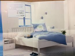 schlafzimmer bett inkl lattenrost 180x200 fast neu