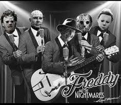 Lloyd Banks Halloween Havoc 2 Genius by Stream Lloyd Banks Halloween Havoc 3 Four Days Of Fury