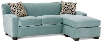 Jennifer Convertibles Linda Sofa Bed by Rare Sample Of Jennifer Convertibles Linda Sofa Bed Inviting