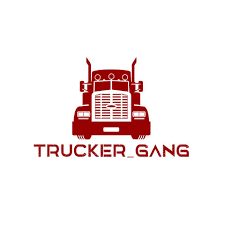 100 Crst Malone Trucking Powered By CRST Home Facebook