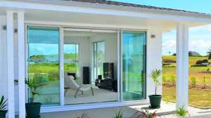 80 Sliding Glass Door Ideas 2017 - Living Bedroom And Dining Room ... Modern Glass Doors Nuraniorg 3 Panel Sliding Patio Home Design Ideas And Pictures Images Of Front Doors Door Designs Design Window 19 Excellent Front Door For Any Interior Jolly Kitchen Cabinets View Ingallery Tall With Carving Idolza Nice Exterior Stone And Fniture Sweet Image Of Furnishing Bathroom Entrancing Images About Frosted Ed008 Etched With Single Blue Gothic Entry Decor Blessed Sliding Glass On Pinterest