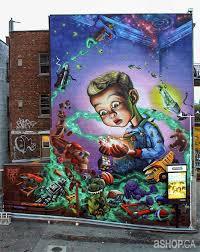 best 25 graffiti murals ideas on pinterest street graffiti