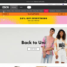 20% Off Sitewide @ ASOS - OzBargain 20 Off Sitewide Asos Ozbargain 41 Of The Best Black Friday Fashion Deals From Up To With Debenhams Discount Code October 2019 Lady Grace Coupon Vaca Coupons Promo Codes Deals Groupon Asos Unidays Code Nursemate Clogs Hashtag Asospromocode Sur Twitter Womens Fashion Vouchers And Asos Cheap Ballet Tickets Nyc Coupon 2018 Europe Chase 125 Dollars Farfetch For Fashionbeans 12 Online Sale All Best Sales Offers You Need