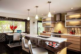 Pfister Faucetscomvideos exceptional model of kitchen remodeling doylestown pa