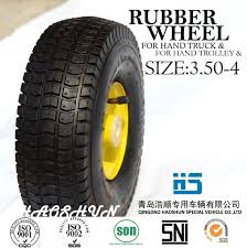 China Hand Truck Tyre Trolley Tyre Pneumatic Barrow Wheel Tire 3.50 ... Flatfree Hand Truck Tires Dolly Wheels Northern Tool Equipment Farm Ranch 13 In Pneumatic Tire 4packfr1035 The Home Depot Amazoncom Marathon 2802504 Flat Free Utility Top 5 Best Convertible Trucks 2018 Reviews And 2pk 10 Noflat 207549 Carts Dollies At Inch Wheel Assembly Cafree Universal 00210 Do It Best Wheelbarrow Roofing 4 Set Steel Air Wagon Ebay Replacement Parts