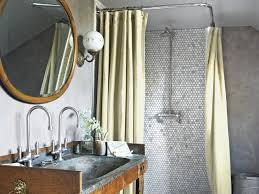 Traditional Bathroom Ideas Photo Gallery 47 Rustic Bathroom Decor Ideas Rustic Modern Bathroom Designs