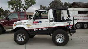 Suzuki Samurai 4x4 Suv Truck Wallpaper | 1600x902 | 986960 | WallpaperUP Suzuki Samurai With A Rear Mounted Sr20det Engine Swap Depot 4x4 Suv Truck Wallpaper 1600x902 986960 Wallpaperup Instead Of Quadside By Side Vehicles Convertible V6 Cversion And Automatic Transmission New Zuk In Town 19 Diesel Pinterest Redneck Suzuki Samurai Mud Bogger 4x4 For Sale In Florida Youtube Lj880 Dirty Black For Spin Tires To Do List Zuki Jeeps Cars Looks Color Stripe Just Like Mine I Miss My This Homemade Kia Soul Trucklet Makes Us Miss The Old 1988 Suzuki Samurai Trailer Crawler Lifted Buggie 1995 Lowrider Custom Tuning D