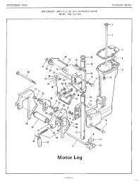 Mercury Optimax Parts Diagram Engine Part Rh Enginediagram Net Mercruiser Alpha Blender