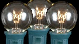 enjoyable ideas lights large bulbs pathway outdoor