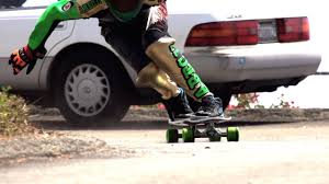 The Liquid Truck Company = Attack + Liquid + Fyre - YouTube Surf Rodz 200mm Rkp Truck Kit 10mm Set Of 2 Axle 60mmangle The Ultimate Longboard Guide Stoked Ride Shop Paris Savant 50 Degree Trucks 180mm Timber Boards Savants Forged Thane Store V2 Blue Macaron Caliber Cal Ii 44 Two Ccs Skateboard Black Avenue 75 Subvert Store A Skareco Skatesh 4990