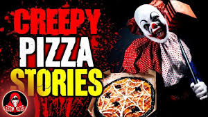 Pizza Hut Online Coupons Reddit Student Farm To Feet Coupon Code Smart Park Parking Promo 14 Active Zaxbys Promo Codes Coupons January 20 Best Black Friday 2019 Deals From Amazon Buy Walmart Toppers Codes Pizza Deals In West Michigan For National Day 20 Off Tiki Hut Coffee December Pizza Coupons Ventura Apple Store Student 2018 Most Popular A Dealicious And Special Offer Inside Coupon Futon Shop Czech Art Supplies Mankato Paulas Choice Europe Us How Is Salt Water Taffy Made