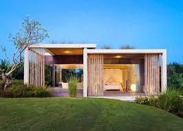 100 Modern Balinese Design 6 Design Villas In Bali For Interior Addicts Honeycombers Bali