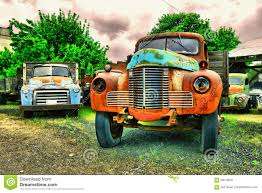 Old Trucks And Farm Equipment Editorial Photo - Image Of Classic ... Nhtsa Take Care Of Brake Lines On Old Trucks Michigan Radio Old Trucks And Tractors In California Wine Country Travel The Top Ten Coolest Youtube Oldtrucks Hashtag Twitter Truck Show Historical Old Vintage Trucks At Car City Usa Equipment Trucking Info Page 31 Leroys 1956 Fordamatic V8 Truck Cars Never Die More The Opal Fields Johnos Opals Arizona Stock Photo Picture Royalty Free Images By Diann Today Marks 100th Birthday Ford Pickup Truck Autoweek