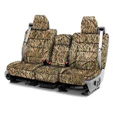 Coverking® CSCMO07DG7393 - Mossy Oak™ 1st Row Camo Shadow Grass ... Browning Pink Camo Bench Seat Covers Velcromag Mossy Oak Car Seat Cover And Hood Coverking Csc2mo07ki9239 2nd Row Shadow Grass Rear Cover Universal Breakup Infinity Blue And Hood 2012 Ram 1500 Edition Chicago Auto Show Truck Cscmo06hd7571 Bottomland Orange Camo Covers Mods Pinterest Custom Fit Skanda Neoprene Break Up With Neosupreme