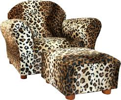 Articles With Leopard Print Chaise Lounge Sale Tag: Glamorous ... Articles With Leopard Print Chaise Lounge Sale Tag Glamorous Bedroom Design Accent Chair African Luxury Pure Arafen Best 25 Chair Ideas On Pinterest Print Animal Sashes Zebra Armchair Uk Chairs Armchairs Pier 1 Imports Images About Bedrooms On And 17 Living Room Decor Ideas Pictures Fniture Style Within Kayla Zebraprint Wingback Chairs Ralph Lauren Homeu0027s Designs Avington