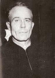 Ed Gein Chair Prop by 145 Best Ed Gein Images On Pinterest True Crime Serial Killers
