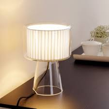 Mini Table Lamp by Marset