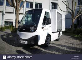 Mainz, Germany. 07th May, 2015. An Electric Mail Delivery Truck In ... Driving The Green Mit News Pluginrecharge Shannon Loves Her Electric Truck At Fritolay Sa Recycling Takes Delivery Of Two Allelectric Yard Trucks Www 1912 Detroit Newspaper Delivery Truck Dpl Dams Fedex Testing Ev Trucksthe Earthy Report Delivering An Electric Shock To Smog Volkswagen Bus Volkswagens New Edelivery Will Go On Sale In 20 Boulder Vehicle Wikiwand Fistaples Hybrid Dieselectric Was 2010 8910jpg North America Owns One Largest Commercial Fleets Vws Bold Investments Cover Trucks And Buses As Well Cars Ups Wkhorse Design Van Eltrivecom
