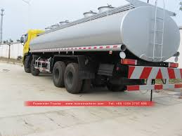 Hot Selling Custom Fuel Bowser Hino Oil Tank Trucks For Sale In ... 2017 Freightliner Fuel Oil Truck For Sale By Oilmens Truck Tanks Pro Petroleum Fuel Tanker Hd Youtube China 3 Axles 45000l Special Vehicle Tank Oil Truck Trailer Transport Express Freight Logistic Diesel Mack Alinium Road Tankers Holmwood Commercial Adsbygoogle Windowadsbygoogle Push Isuzu Tank Lube Delivery Trucks Western Cascade Bulk For Sale Oil Tanker Equipment Drawing Trucks Pinterest News Competive Price Iveco 8x4 Heavy Capacity