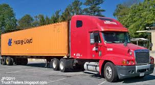 Trucking Companies: Knoxville Tn Trucking Companies For Truck Drivers At The Ports Of Los Angeles And Long Beach Its A Ims Transport Rear Load Containers Bp Trucking Inc Lacys Express Tank Carrier Bulk Transporter Schneider National Wikipedia Is Security Cris You Never Noticed Foreign Policy Home Liquid J B Hunt 5 Questions When Shipping A Container City Attorney Sues Porttrucking Firms Over Worker Truck Trailer Freight Logistic Diesel Mack