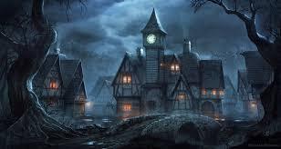 100 Sleepy Hollow House Richard Benning