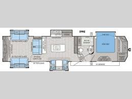 Jayco Designer 5th Wheel Floor Plans by New 2016 Jayco Designer 39re Fifth Wheel At General Rv Wixom Mi