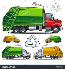 Garbage Truck Side View Illustration Stock Vector (Royalty Free ... City Garbage Truck Simulator 2018 For Android Apk Download Kids Video Youtube New York Sanitation Department Garbage Truck Day Time 4k Video My Son Looks Forward To The All Week The Garbo Gives Stock Illustrations And Cartoons Getty Images History Of Dumpster Mass Lrcs Brexit Rubbish Taken Out Of Service By Council Is Political Royaltyfree And Stock Footage Councilman Wants To End Frustration Driving Behind Trucks Hybrid Now On Sale In Us Saving Fuel While Hauling Air Pump Series Brands Products Www Majorette Man Tgs Shop