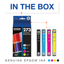 Epson® 98, (T098120-S) Claria® Hi-Definition High-Capacity Black Ink  Cartridge Item # 863390 Original Epson 664 Cmyk Multipack Ink Bottles T6641 T6642 Canada Coupon Code Coupons Mma Warehouse Houseofinks Offer Coupon Code Coding Codes Supplies Outlet Promo Codes January 20 Updated Abacus247com Printer Ink Cables Accsories Coupons By Black Bottle 98 T098120s Claria Hidefinition Highcapacity Cartridge Item 863390 Printers L655 L220 L360 L365 L455 L565 L850 Mysteries And Magic Marlene Rye 288 Cyan Products Inksoutletcom 1 Valid Today