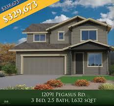 100 Capstone Custom Homes Flagstaff Meadows Best Value For Sale Flagstaff AZ