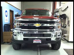 2015 Chevrolet Silverado 2500 Z71 Duramax. Wild West Chevrolet ... Wild West Dan Burnforti 921 935 Country Carrie Underwood Trucks Though Jones Ford New 72018 Used Dealership In Reno Caught On Camera Vandals Target North Seattle Car Dealership With Express Chevy Silverado 2500 By Grid Offroad Carid 101 Ranch Truck Circus An Elephant Healed Me 88 Inventory Fast Lane Classic Cars Tamiya Scania R620 R730 Teil 12 Youtube Truck Offroad Part 2 San Jose Travel Guide The Tangerine Desert Western Renegade Monster Wiki Fandom Powered Wikia