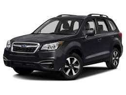 2018 Subaru Forester 2.5i For Sale In Indianapolis, IN - CarGurus Used Cars Indianapolis In Trucks Midwest Motors For Sale Indiana Awesome Enterprise Car Sales 19 S Circa September 2017 White Semi Tractor Trailer 50th Anniversary Camaro Ss To Pace 500 2005 Ford E350 Cutaway For Bill Estes Chevrolet Buick Gmc In Lebanon An Circle City Auto Cnection Buy Here Pay New 2018 Ram 2500 Work Near Kahlo Nobsville Suv Offers Specials Anderson Blossom Chevy Dealership