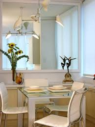 Ikea Bathroom Mirrors Ireland by Mirrors Stylish Ideas Large Framed Wall Mirrors Mesmerizing