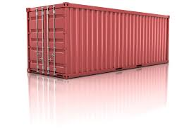 100 Shipping Containers For Sale New York Storage Cargo For