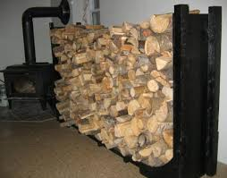 free firewood rack plans how to build a firewood rack