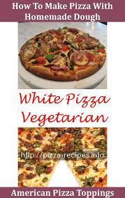 Buy Pizza Ingredients Best Flavourbest Topping Combinations Combos IngredientsGood Toppings Combosbest Vegetarian
