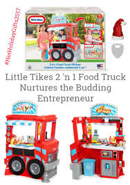 Little Tikes 2 'n 1 Food Truck Nurtures The Budding Entrepreneur ... Little Tikes Easy Rider Truck Zulily 2in1 Food Kitchen From Mga Eertainment Youtube Replacement Grill Decal Pickup Cozy Fix Repair Isuzu Dump For Sale In Illinois As Well 2 Ton With Tri Axle Combo Dirt Diggers Blue Toysrus 3in1 Rideon Walmartcom Latest Toys Products Enjoy Huge Discounts