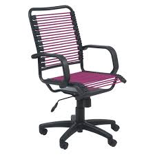 Bungee Desk Chair Target by Furniture Bungee Desk Chair Bungo Chair Bungee Chair Walmart
