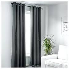 Yellow And White Curtains Canada by Pale Yellow And Gray Curtain For Shower Yellow And Grey Shower
