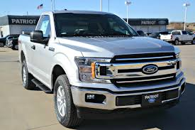 New 2018 Ford Vehicles For Sale/Lease Purcell, OK | Patriot Ford Patriot Ford Purcell Ok New Used Dealership Truck Sales Dallas Tx Car Release Information 2012 Peterbilt 587 2018 Chevrolet Silverado 1500 Reliable Pickup In Limerick 2017 Jeep Indepth Model Overview Near Me Details West K Auto 2014 Freightliner Cascadia 125 Tx 5002419756 2011 Jeep Patriot Sport For Sale At Elite And Mcdevitt Heavyduty Trucks Celebrates 40 Years 2019 Fontaine Finity Tracking Climb To Heights September Off View All For Sale Buyers Guide