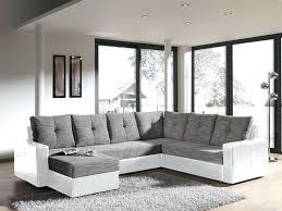 grand canapé angle pas cher les 27 best canapé d angle pas cher but images les idées de ma maison