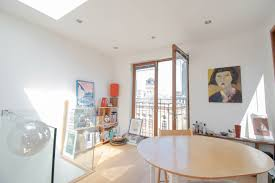 100 Grand Designs Lambeth Water Tower London 2 Bed Penthouse Renfrew Road SE11 To Rent Now