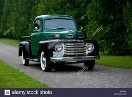 1948 Ford F - 47 Pickup Truck Stock Photo: 30210866 - Alamy Stealth 1948 Ford Pickup By Rick Design Moto Verso Pick Up Harley Replica Whos Who In The Zoo 481952 F1 Truck Archives Total Cost Involved Walldevil Stored Pickups Vintage Vintage Trucks For Sale Ford Pickup Rear Bumper Cool Fully Stored For Sale Youtube Fullsize Bonusbuilt Editorial Stunning Best In Usa Restomod Pro Touring Spec Cast 125 Diecast Metal Model Kit Find Of Week F68 Stepside Autotraderca Hot Rod Network