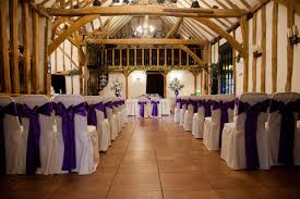 Crabbs Barn Essex Wedding Photography Crabbs Barn Styled Essex Wedding Photographer 17 Best Images About Kelvedon On Pinterest Vicars Light Source Weddings 12 Of 30 Wedding Photos Venue Near Photography At 9 Jess Phil Pengelly Martin Chelmsford And Venue Alice Jamie