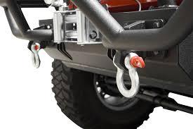 Outland Automotive® 391123501 - 3/4