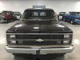 1984 Chevrolet Suburban | 4-Wheel Classics/Classic Car, Truck, And ... 1967 Chevrolet Suburban Floor Pans Amd 4154067 Chevy X Luke Bryan Blends Pickup Suv And Utv For Hunters 1993 93 K1500 1500 4x4 4wd Tow Teal Green Truck Wiy Custom Bumpers Trucks Move 1965 Truck Classic D Wallpaper 2048x1536 1999 True Bonus Wheels Groovecar Yeah From The Carryall To Silverado Build Thread 2004 2500 Forum Gmc Wtf Fail Or Lol Suburbup Pickup Gm Pre 19th Annual Brothers Show Shine C10 Lowrider